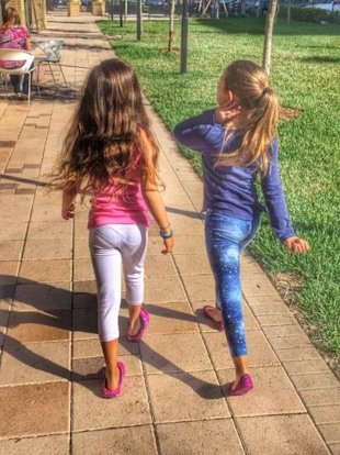 6 Ways to Take the Stress Out of Playdates