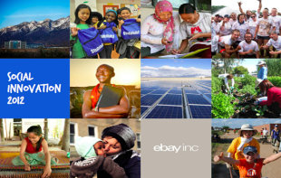 eBay: Rebuilding a Brand By Creating Economic Opportunity, Greener Commerce & Power Giving image SIreportcoverEdited