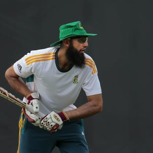 Four-Test rubbers for SA in next cycle