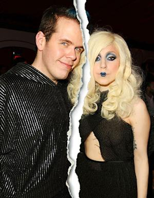 Lady Gaga Accuses Perez Hilton of Stalking Her in Nasty Feud