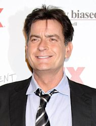 Charlie Sheen called to testify in property feud