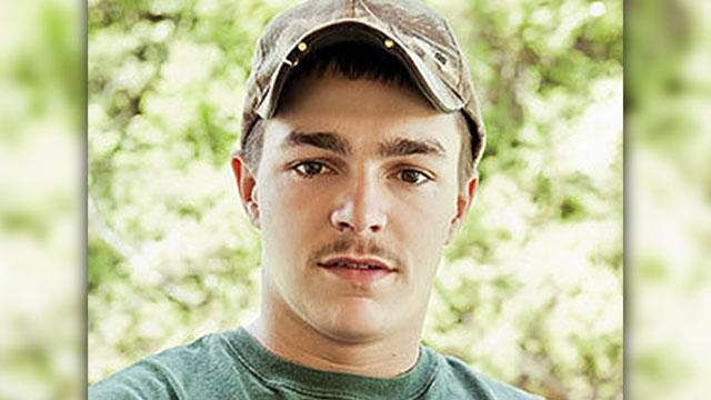 'Buckwild' Star's Cause of Death Determined