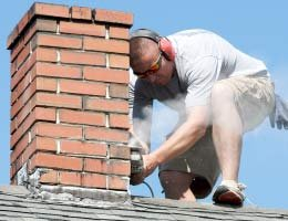 6-house-repairs-to-tackle-3-chimney-lg