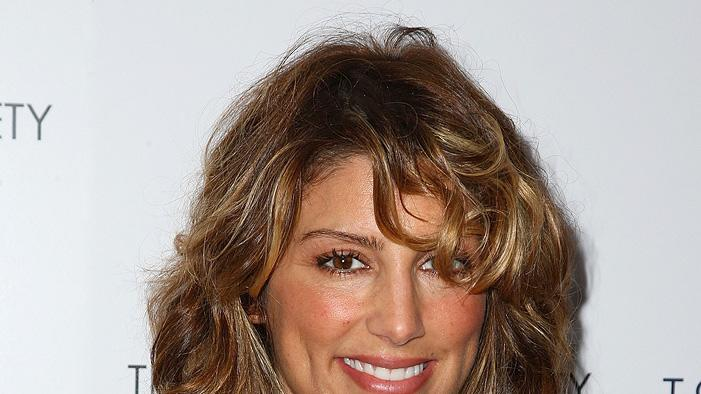 Management NY Premiere 2009 Jennifer Esposito