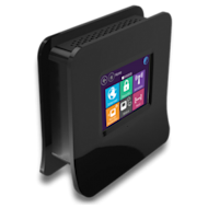 Securifi Wireless Touchscreen Router Review image 05 300x300