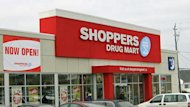 Shoppers Drug Mart customers are the target of a phone scam that has been reaching people across Canada over the past month.