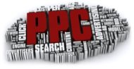 The 10 Commandments of Highly Successful Google PPC Ads image ppc