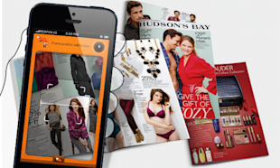 How One Major Retailer Is Using Marketing Orchestration To Reach Consumers image HBC 01 600x360