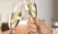 UK Develops Growing Taste For Sparkling Wines