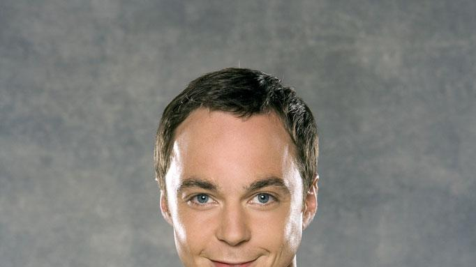 "Jim Parsons stars in ""The Big Bang Theory."""