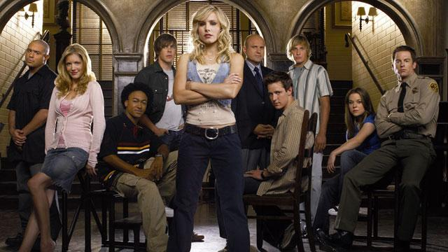 'Veronica Mars' Kickstarter Meets $2 Million Mark