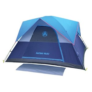Gigatent Giga Tent Garfield MT80  sc 1 st  Beyond the Coupon & Top Ten Camping Tents For Less Than $100 - Beyond the Coupon