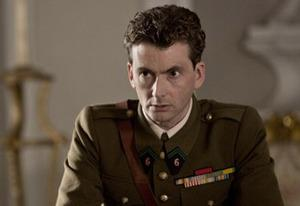 David Tennant | Photo Credits: BBC America