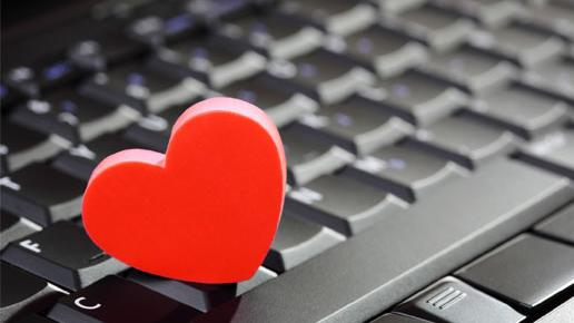 Romance scams: Protect yourself from Canada's #1 fraud