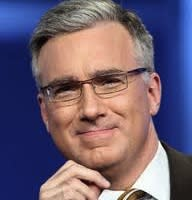UPDATE: TJ Quinn Filling In Tonight For Keith Olbermann At ESPN