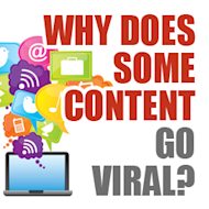 Why Does Some Content Go Viral? image why does content go viral