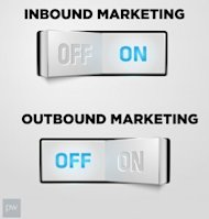Total Turn Offs: 3 Outbound Marketing Tactics That Don't Belong In Social Media image onoff 287x300
