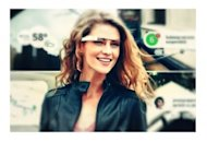Google is Preparing the World for Glass image google glass elite daily 300x2061