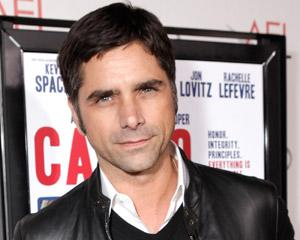 Pilot Scoop: John Stamos Finalizing Deal to Join NBC Drama I Am Victor