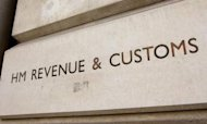 VAT Evasion At Highest Level Since Start Of Crisis
