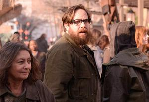 Zak Orth | Photo Credits: Brownie Harris/NBC.