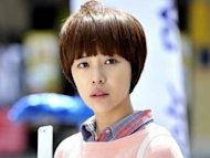 Hwang Jung-eum signs on with SidusHQ