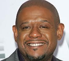 Forest Whitaker Takes Over Richard Pryor Biopic, Producing With Comic's Widow