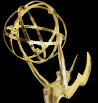 2013 Primetime Emmy Awards To Air September 22 On CBS