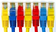 6 Easy Tips to Speed Up Your Broadband image Broadband speed myths 300x174
