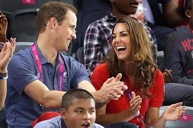 kate-middleton-prinz-william-paralympic-london