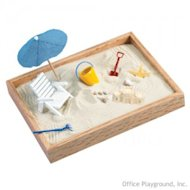 5 Useful Office Gadgets  image Executive Sandbox 300x300