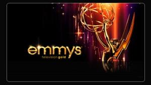 Social Media Interactions During Emmys Increase, But Broadcast Trails Other Awards Shows