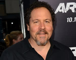 The Office Exclusive: Jon Favreau to Direct!