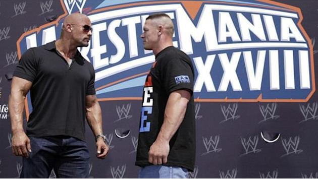 WWE - Wrestlemania: pronti per il botto ?