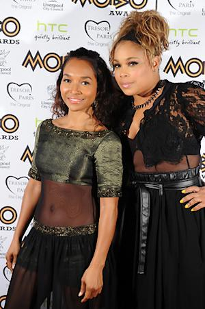 TLC to Perform at Mixtape Fest, Working on New Album