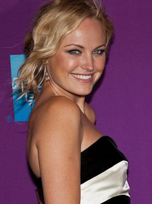 Malin Akerman Pregnant with Her First Child: Who Else in Hollywood is Expecting?