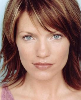 Kathleen Rose Perkins, Three Others Cast In NBC Comedy Pilot 'The Gates'