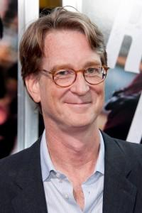 David Koepp To Receive WGA East's Hunter Award For Career Achievement