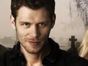 Comic-Con 2013: 'The Originals' Creator Julie Plec Reveals New Twist to the Backdoor Pilot