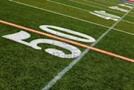 Marketing that Scores a Touchdown: the Best Super Bowl XLVII Ads image 50yardline resized 600