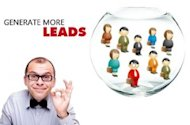 Simple Ways to Generate Leads image SIMPLE WAYS TO GENERATE LEADS 300x1972