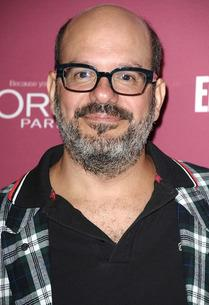 David Cross | Photo Credits: Jason LaVeris/FilmMagic