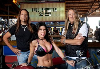"truTV's ""Full Throttle Saloon"" is open for business (John Nowak/truTV)"