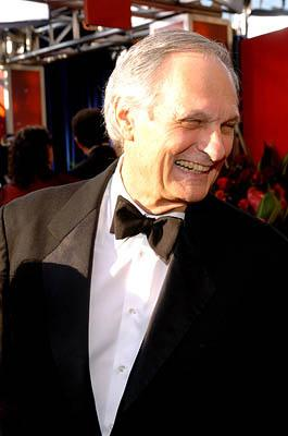 Alan Alda Screen Actors Guild Awards - 2/5/2005