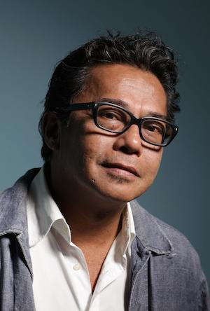 'Bunohan' Director's Second Chance Turned Into Malaysia's Second Oscar Entry