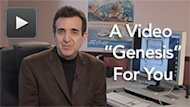 "The ""Genesis"" of Your Video Marketing image genesis225"