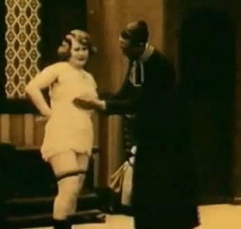 video espana porno: