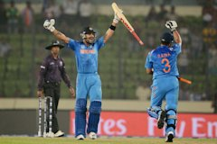 CRICKET-T20-WORLD-IND-PAK