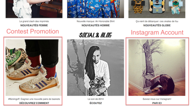 10 Ways to Organically Gain Instagram Followers image urbanoutfitters landing instagram edited1
