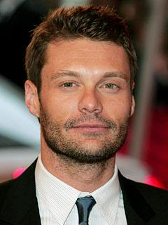 It's Official: Ryan Seacrest Closes Deal With NBCUniversal